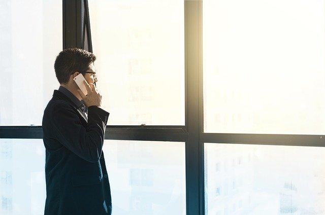 Kundengewinnung Finanzberatung, Kundenakquise, Termin vereinbaren, Finanzprodukte Verkaufen