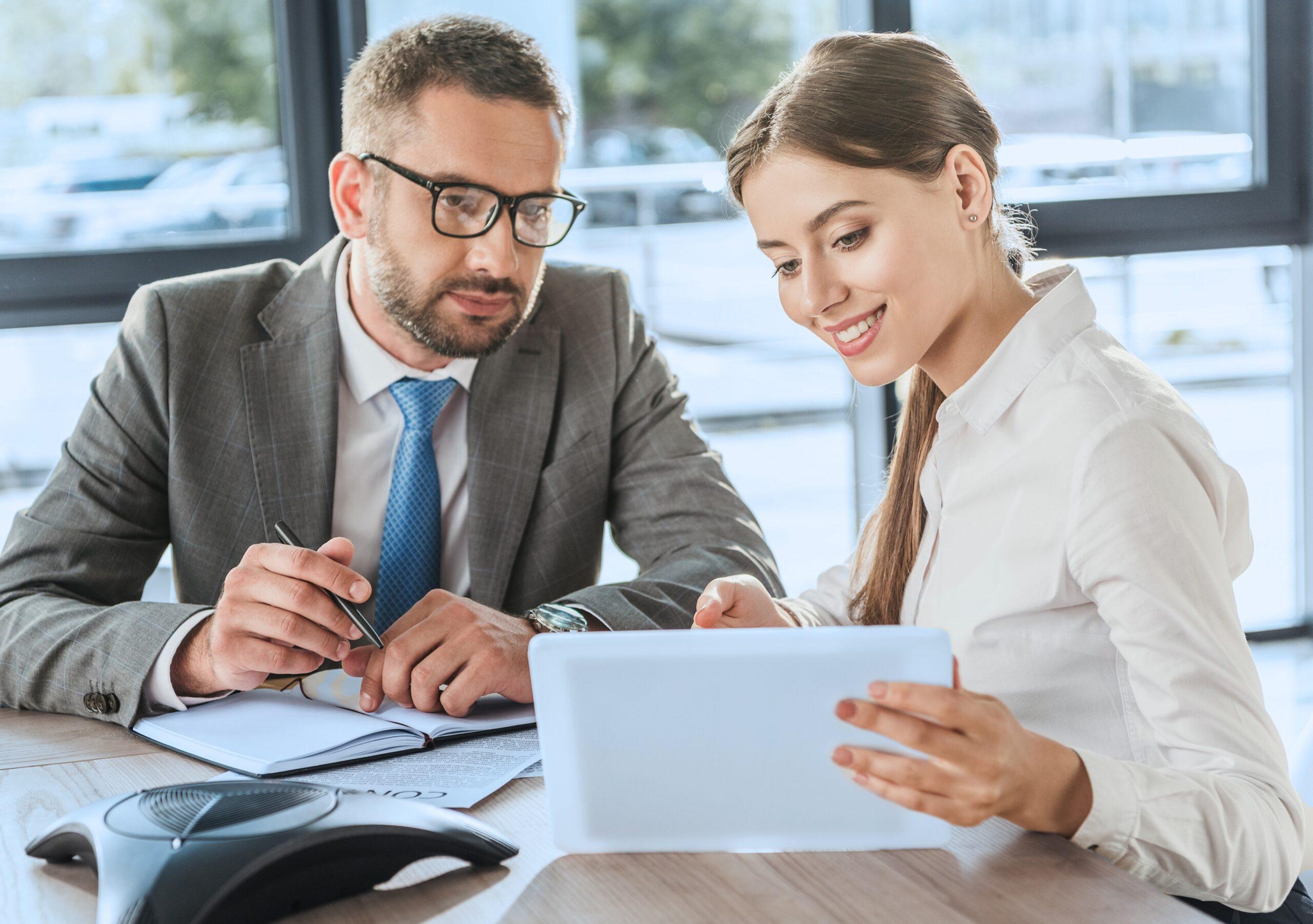 Finanzprodukte Verkaufen Startseite, Mehr Umsatz als Finanzberater