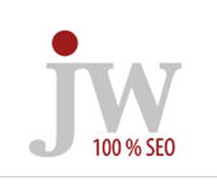 Jonas Weber SEO Kurs Empfehlung