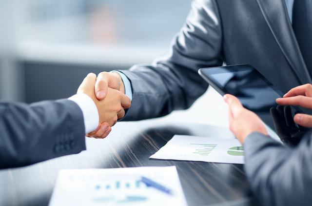 Bestandskunden Finanzberater, Finanzprodukte Verkaufen